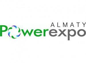 PowerExpo Almaty