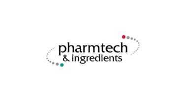 Pharmtech & Ingredients 2019 Международная выставка оборудования, сырья и технологий для фармацевтического производства.