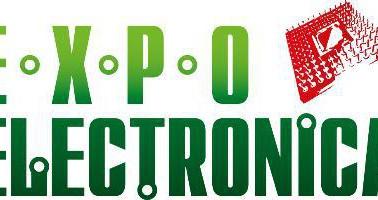 """ExpoElectronica"""