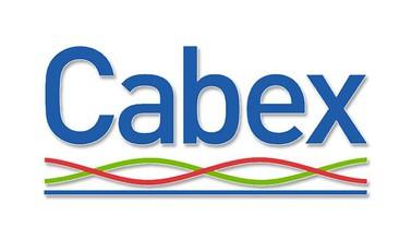 Cabex 2020 (19-я Международная выставка кабельно-проводниковой продукции)