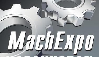 7-ая Казахстанская международная промышленная выставка «Машиностроение и автоматизация» MachExpo 2019