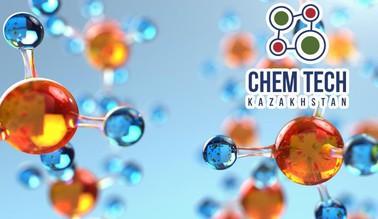 ChemTech Kazakhstan