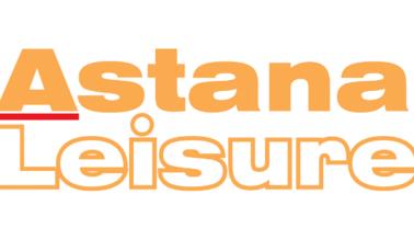  16-я Казахстанская Международная Туристская Выставка «AstanaLeisure2019»