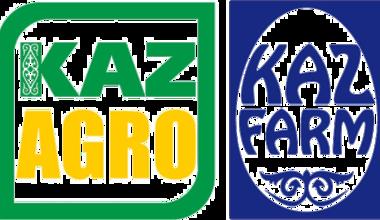 KazAgro/KazFarm
