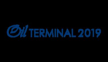 14-ая Техническая Конференция  «Нефтебазы и нефтяные терминалы: от современного проектирования до эффективной эксплуатации»