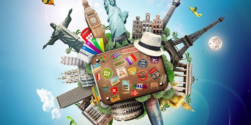 Astana Travel Expo 2021