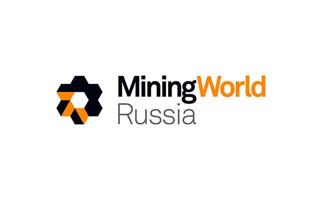 Mining World Russia 2021