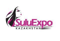 Sulu EXPO 2021
