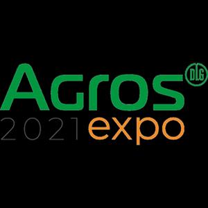 Agros Expo 2021