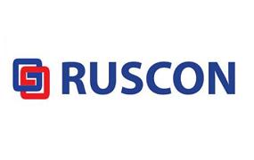 Рускон открывает дочернюю компанию в Казахстане