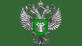 «Россельхознадзор» снимает ограничения с пяти казахстанских предприятий