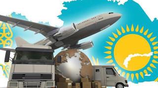 К 2025 году в Казахстане ожидают появления 600 новых экспортеров