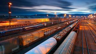 РФ, Белоруссия и Казахстан распределили доли в железнодорожном СП