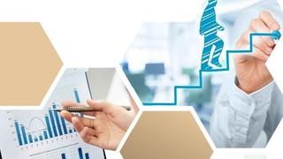 Руководство по видам экспортной поддержки национальных институтов Республики Казахстан