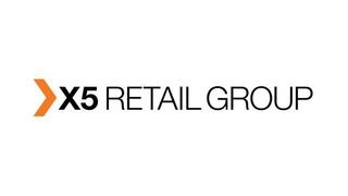 """Переговоры между Вице-министром торговли и интеграции Республики Казахстан К. Торебаевым с представителями """"X5 Retail Group"""""""