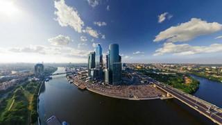 Изменение социально-экономического положения регионов России в 1-ом полугодии 2020 года.