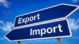 Товарооборот Казахстана и России в I полугодии достиг $8,8 млрд