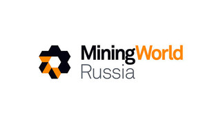 Выставка Mining World Russia 2020