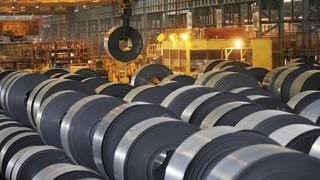 Остановлен экспорт казахстанского сырья в Украину через российскую территорию