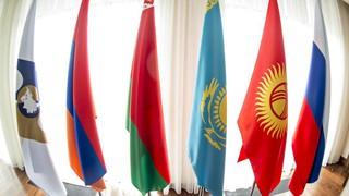 На заседании Совета ЕЭК Казахстан предложил прекратить затягивать устранение барьеров.