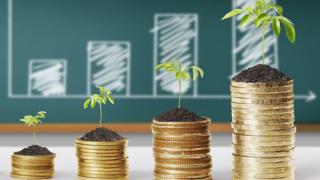 Информация о состоянии инвестиционного климата регионов Приволжского федерального округа за 2019 год и 1-ое полугодие 2020 года