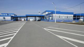 Двум приграничным постам Казахстана с Россией присвоят международный статус