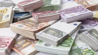 Фонд прямых инвестиций Казахстана будет поддерживать прорывные проекты
