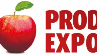 """Казахстанские компании участвуют в продовольственной выставке """"PROD EXPO 2019"""""""