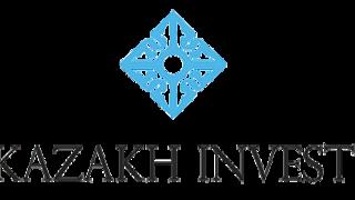 Kazakh Invest презентовал инвествозможности Казахстана на ПМЭФ-2019