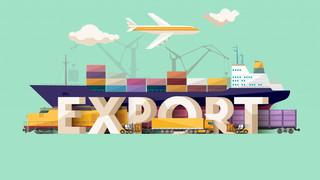 Несырьевой экспорт Республики Казахстан к 2025 году составит 41 млрд.$