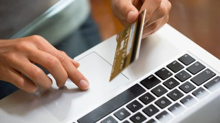 Онлайн-торговля в России выросла до рекордных ₽1,66 трлн