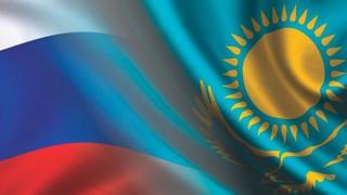 Краткий анализ объемов и структуры внешней торговли  Казахстана с Россией за 2018 год