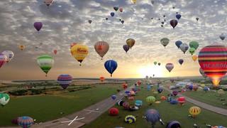 Казахстан презентовал возможности делового и событийного туризма в Санкт-Петербурге
