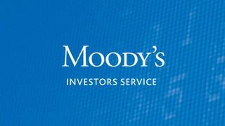 Moody`s повысил прогноз по KazakhExport