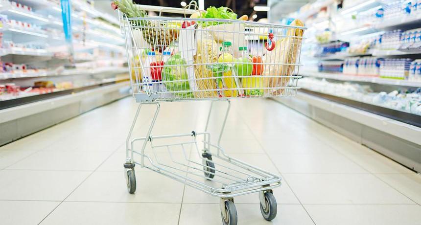Ключевые события продуктового ретейла России