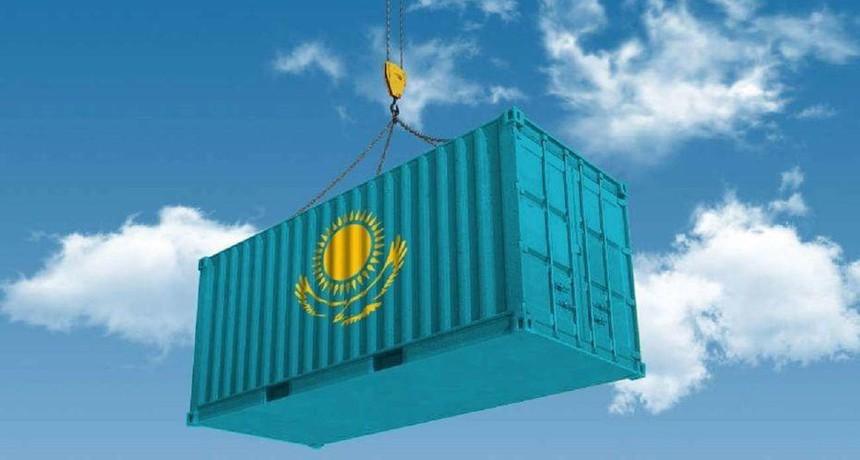 Рекомендации для экспортеров казахстанской продукции в условиях распространения COVID 19