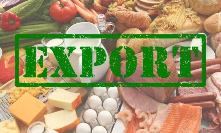 Возможности для казахстанского экспорта продукции АПК в условиях COVID-19