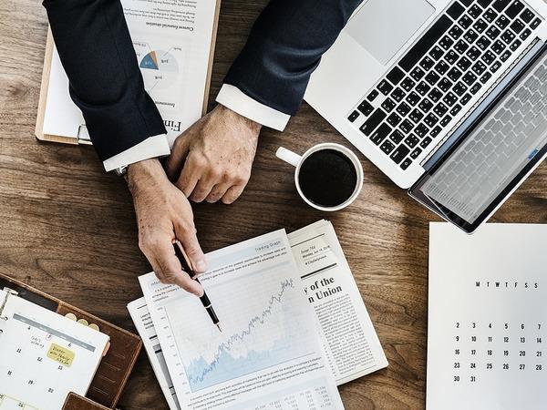 Инвестиционные преференции Республики Казахстан