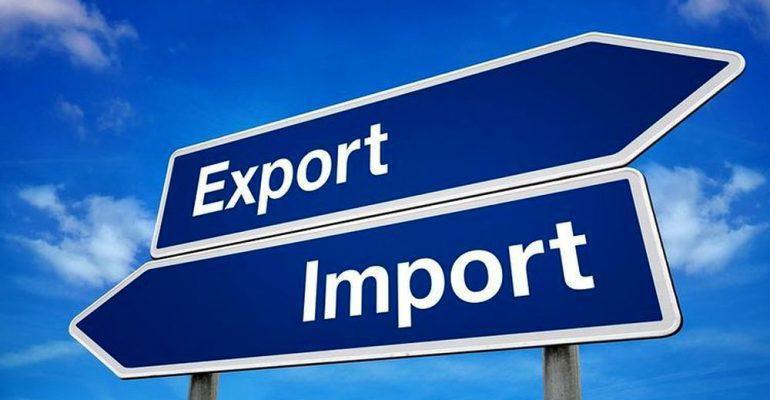 Информация о процедурах оформления доступа на Российский рынок несырьевого экспорта Республики Казахстан