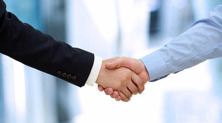 Казахстан и Россия развивают промышленную кооперацию