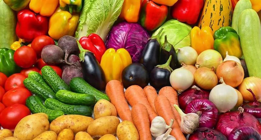 Мониторинг цен на основные социально значимые продовольственные товары в Российской Федерации на потребительском рынке за 2018 год