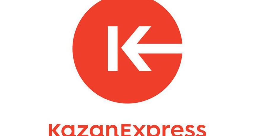 Выход на международную платформу KazanExpress