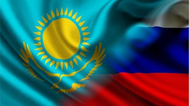 Второй день Межрегионального форума сотрудничества Казахстана и России