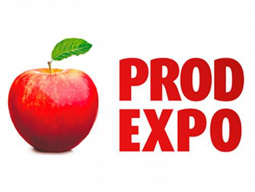 Участие Торгового представительства РК в РФ на выставке Prodexpo 2020