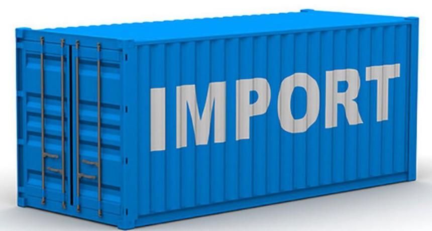 Казахстан меняет требования к импортёрам