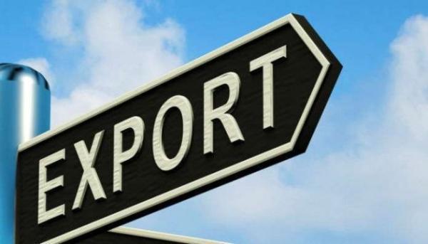 Министерство торговли и интеграции РК компенсирует до 50% транспортных затрат экспортерам обработанной продукции