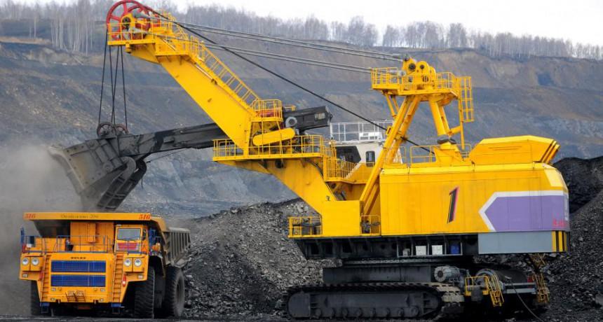 Уралмашзавод развивает партнерские связи с компаниями Казахстана