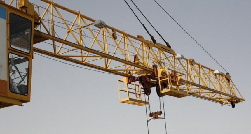 Казахстан попал в список перспективных стран – импортеров строительных услуг из России