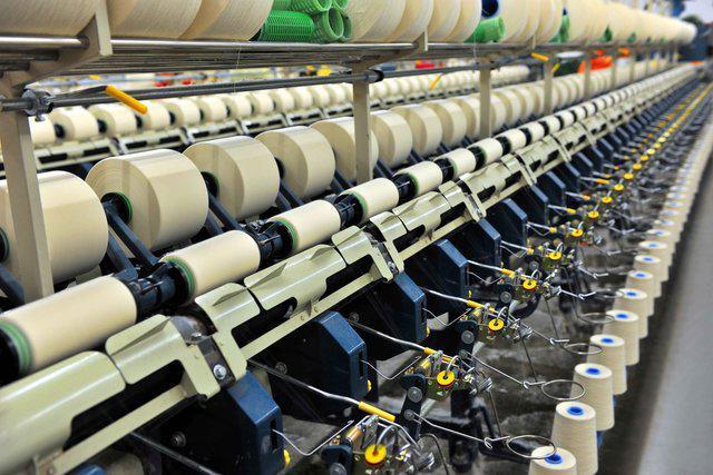 Казахстан экспортирует 132 наименования продукции легкопрома