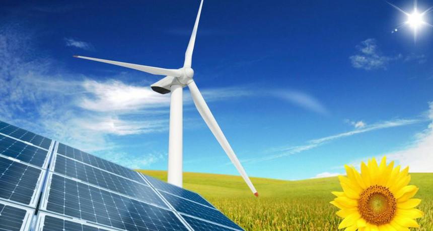 Аукционные торги по возобновляемым источникам энергии в Казахстане на 2020 год